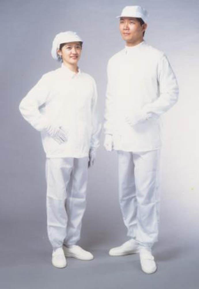 title='防静电服装4'